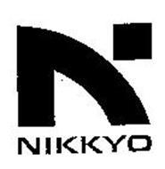 N NIKKYO