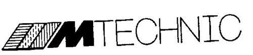MTECHNIC