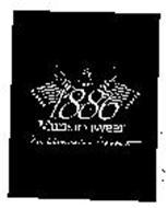 SINCE 1886 MUNSINGWEAR AN AMERICAN FAVORITE