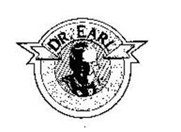 DR. EARL