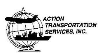 ACTION TRANSPORTATION SERVICES, INC.