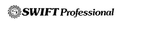 S SWIFT PROFESSIONAL