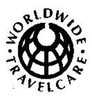 WORLDWIDE TRAVELCARE