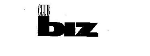 CLUB BIZ