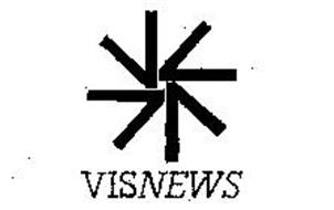 VISNEWS