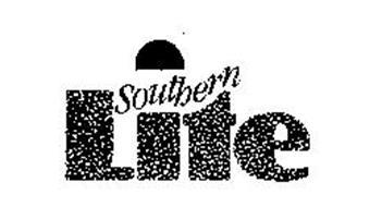 SOUTHERN LITE