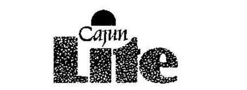 CAJUN LITE