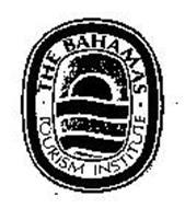 THE BAHAMAS - TOURISM INSTITUTE -