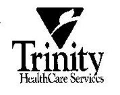 TRINITY HEALTHCARE SERVICES