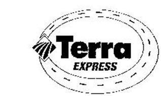 TERRA EXPRESS