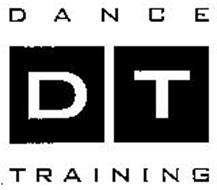 DANCE TRAINING DT
