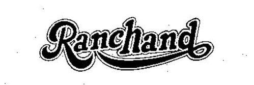 RANCHAND