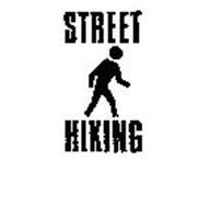 STREET HIKING
