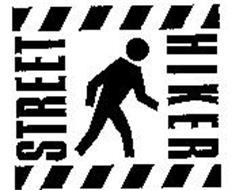 STREET HIKER