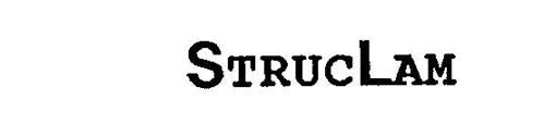 STRUCLAM