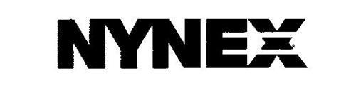 NYNEX