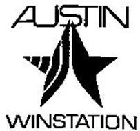 AUSTIN WINSTATION