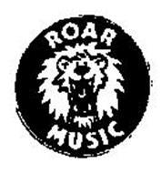 ROAR MUSIC