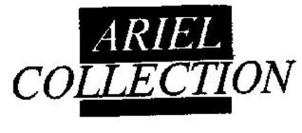 ARIEL COLLECTION