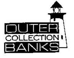 OUTER BANKS COLLECTION