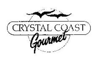 CRYSTAL COAST GOURMET