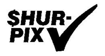$HUR-PIX