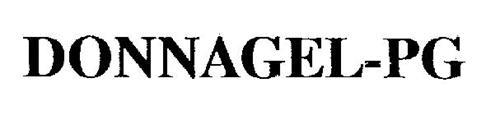 DONNAGEL-PG