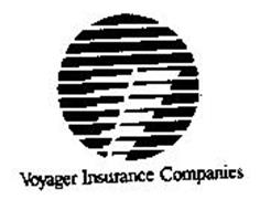 V VOYAGER INSURANCE COMPANIES