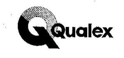 Q QUALEX