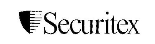 SECURITEX