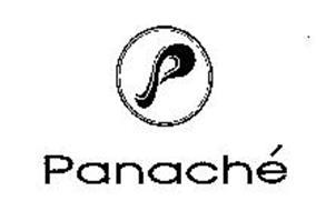 PANACHE P