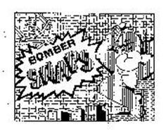 BOMBER SNAPS