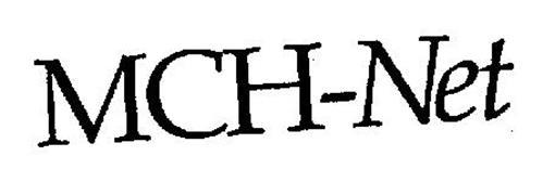 MCH-NET