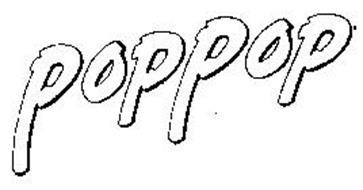 POPPOP