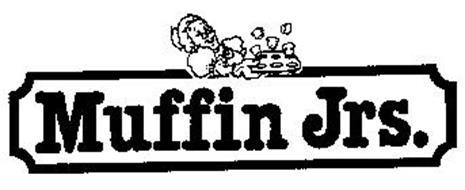 MUFFIN JRS.