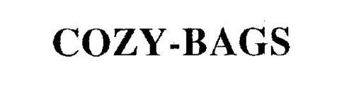 COZY-BAGS