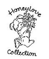 HONEYLOVE COLLECTION