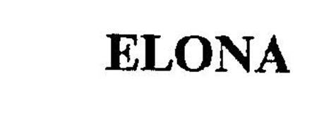 ELONA