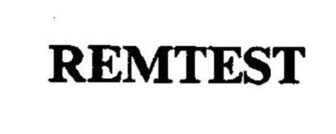 REMTEST