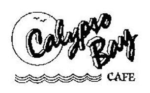 CALYPSO BAY CAFE