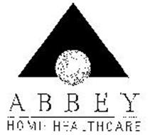 ABBEY HOME HEALTHCARE