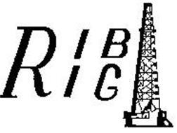RIB RIG