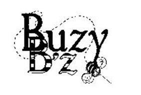 BUZY B'Z