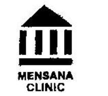 MENSANA CLINIC