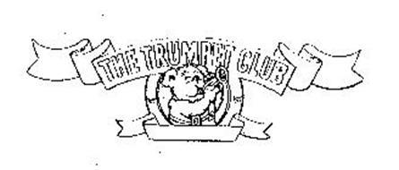 THE TRUMPET CLUB