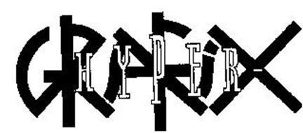HYPER-GRAFIX