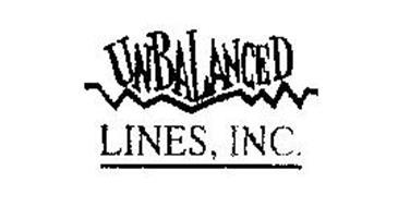 UNBALANCED LINES, INC.