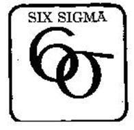 SIX SIGMA 60
