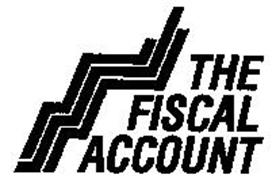 THE FISCAL ACCOUNT