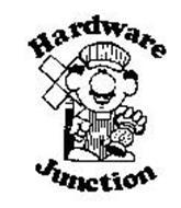 HARDWARE JUNCTION